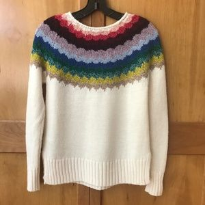 American Eagle Outfitters Ah-mazingly Soft Sweater